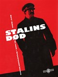 Stalin_cover