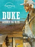 DUKE_by_Hermann