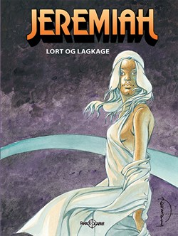 Jeremiah_36_Cover