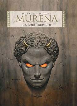 MURENA-5-cover