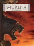 MURENA-6-cover