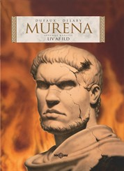 MURENA-7-cover
