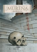 MURENA-8-cover