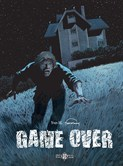 GAME-OVER_cover_final