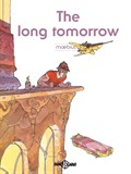 The-long-Tomorrow_Cover_DK