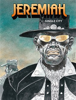 Jeremiah34_cover02